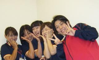 DSCF7389.JPG