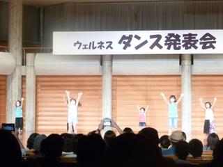 姫路1-2.JPG
